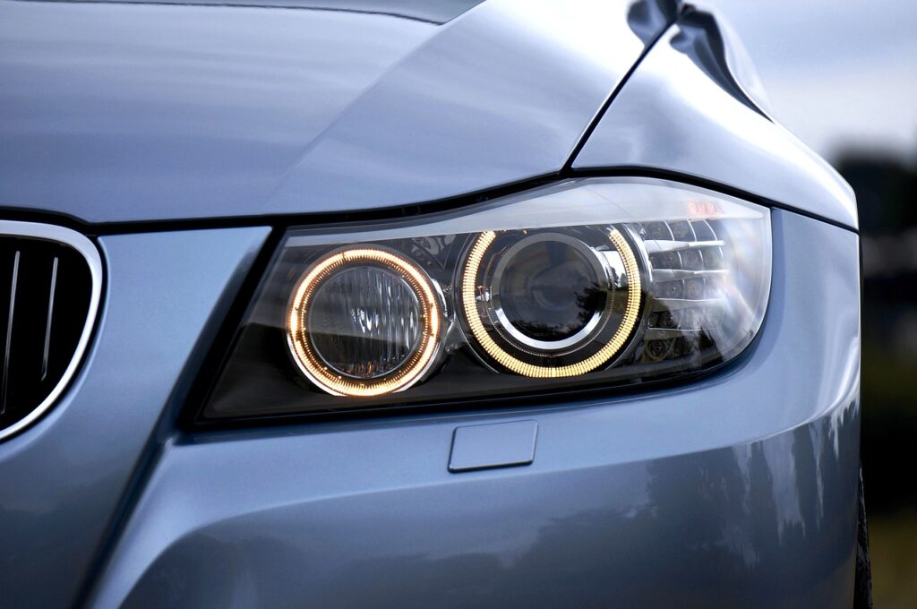headlight, bmw, auto-2459090.jpg