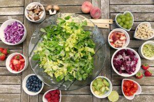 salad, fruit, berry-2756467.jpg