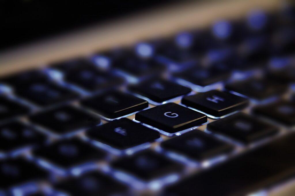 technology, keyboard, computing-785742.jpg